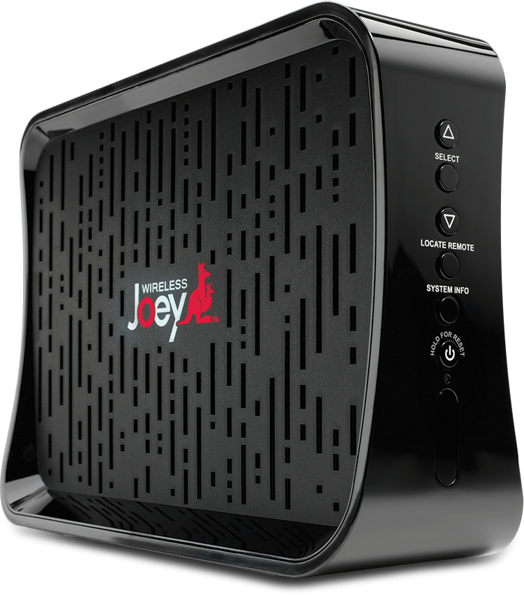 DISH Hopper 3 Voice Remote and DVR - Cheboygan, Michigan - Rivertown Satellite and Electronics - DISH Authorized Retailer