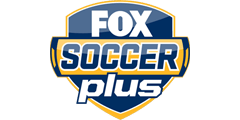 Sports TV Packages - FOX Soccer Plus - Cheboygan, Michigan - Rivertown Satellite and Electronics - DISH Authorized Retailer