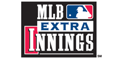 Sports TV Packages - MLB - Cheboygan, Michigan - Rivertown Satellite and Electronics - DISH Authorized Retailer