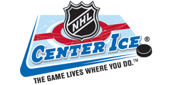 Sports TV Packages -NHL Center Ice - Cheboygan, Michigan - Rivertown Satellite and Electronics - DISH Authorized Retailer