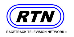 Sports TV Packages - Racetrack - Cheboygan, Michigan - Rivertown Satellite and Electronics - DISH Authorized Retailer
