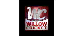 Sports TV Package - Willow Crickets HD - Cheboygan, Michigan - Rivertown Satellite and Electronics - DISH Authorized Retailer